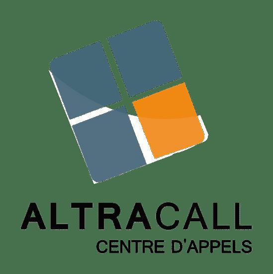 ALTRA-CALL